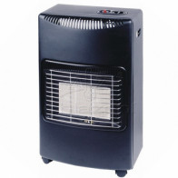 Газовая печь Master 450 CR