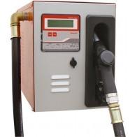 Gespasa Compact 35E Мини Азс мобильная топливораздаточная колонка