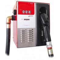 Gespasa MSGM-4680 Мини Азс мобильная топливораздаточная колонка