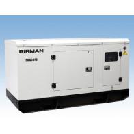Дизельная электростанция Firman SDG30FS