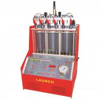 LAUNCH CNC-602A Установка для тестирования и очистки форсунок