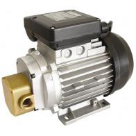 Gespasa EA 88 (0.37 kW) насос для перекачки масла