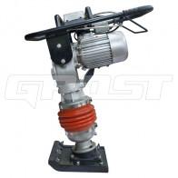 Трамбовщик электрический GROST HCD70Е